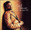 Doing his thing - Carl Thomas