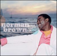 Smooth Groove - Norman Brown